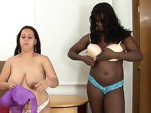 Best Midget Porn Videos