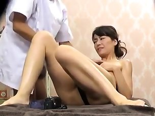 Best Hairy Pussy Porn Videos