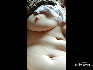 Best Hairy Porn Videos