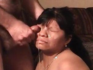Best Mexican Porn Videos