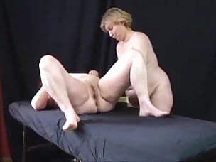 Best Fisting Porn Videos