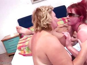 Best Lesbian Orgy Porn Videos