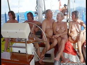 Best Compilation Porn Videos