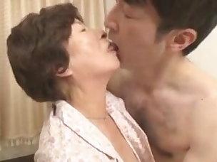 Best Japanese Porn Videos