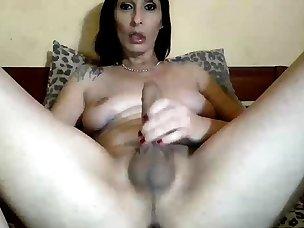 Best Big Pussy Porn Videos