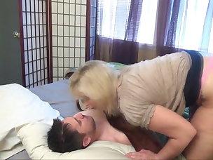 Best Face Porn Videos