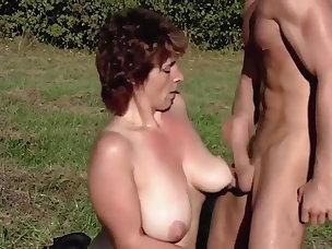 Best Czech Porn Videos