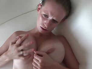 Best Casting Porn Videos
