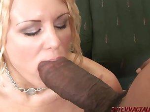 Best Sport Porn Videos