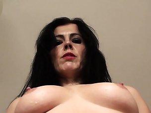 Best Legs Porn Videos