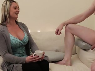 Best Clothed Porn Videos