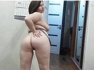 Best Flexible Porn Videos