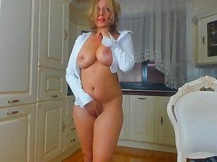Best Perfect Body Porn Videos