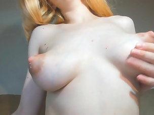 Best Perky Tits Porn Videos