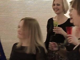 Best Weird Porn Videos