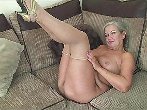 Best Undressing Porn Videos
