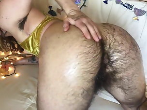Best Ass Porn Videos