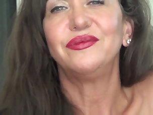 Best Smoking Porn Videos