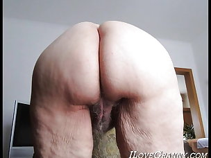 Best Ass Hole Porn Videos