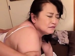 Best Shower Porn Videos