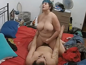 Best Cowgirl Porn Videos