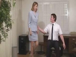 Best Spanking Porn Videos