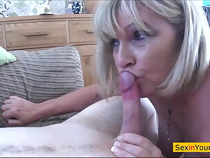Best Tit Sucking Porn Videos