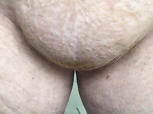 Best Fat Pussy Porn Videos
