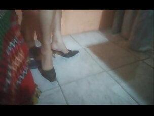 Best Slave Porn Videos