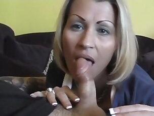 Best Tit Sucking Porn Videos