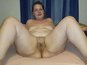 Best Pick Up Porn Videos