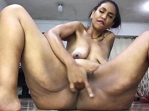 Best Skinny Porn Videos