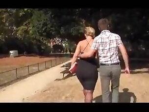 Best Petite Porn Videos