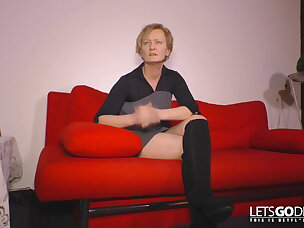 Best Boots Porn Videos