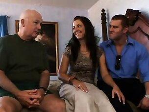 Best Cuckold Porn Videos