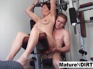 Best Workout Porn Videos