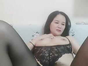 Best Amateur Porn Videos