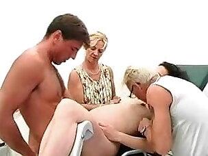 Best Doctor Porn Videos