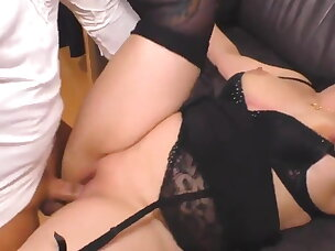 Best Anal Porn Videos