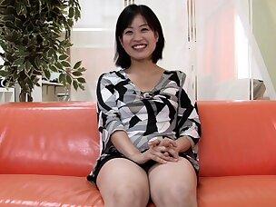 Best Korean Porn Videos
