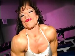 Best Busty Porn Videos