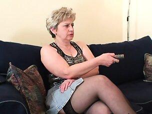 Best European Porn Videos