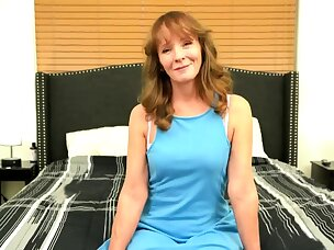 Best Reality Porn Videos