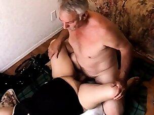 Best BBW Porn Videos