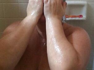 Best Shower Porn Videos