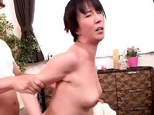 Best Secretary Porn Videos
