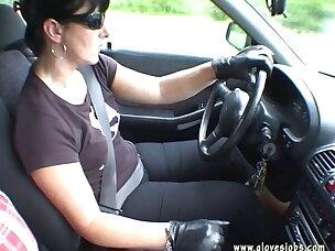 Best Gloves Porn Videos