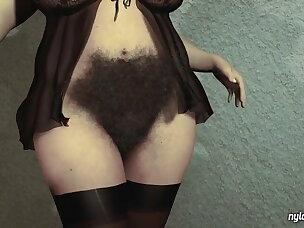 Best Big Cock Porn Videos