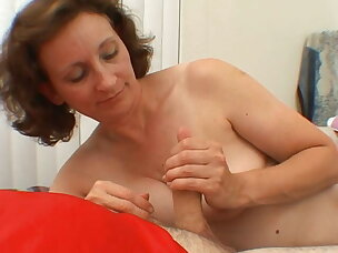 Best Hot Porn Videos