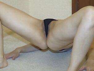 Best Passion Porn Videos